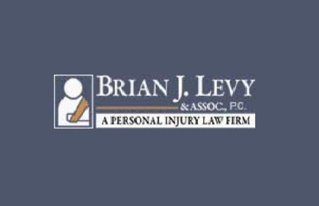 Brian J. Levy & Associates, P.C.: Bronx Car Accidents & Personal Injury Law Office