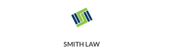 Smith Law: Home