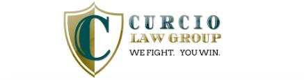 Curcio Law Group, PLLC: Home