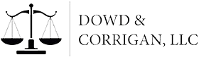 Dowd & Corrigan, LLC: Home