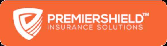 PremierShield Insurance Solutions, LLC: Home