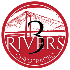 3 Rivers Chiropractic: Home