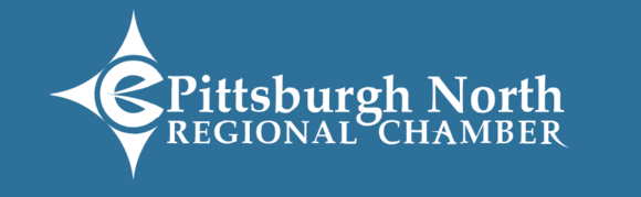 Pittsburgh North Regional Chamber of Commerce: Home