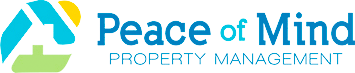 Peace of Mind Property Management: Home
