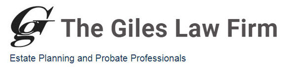 The Giles Law Firm: Home