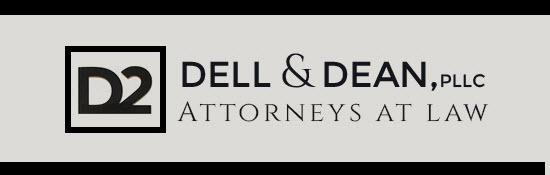 Dell & Dean, PLLC: Home