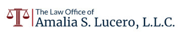 The Law Office of Amalia S. Lucero, L.L.C.: Home
