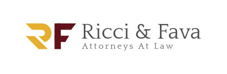 Ricci & Fava Attorneys at Law: Home