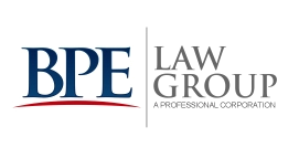 BPE Law: Home