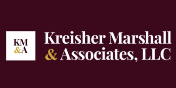 Kreisher Marshall & Associates, LLC: Home