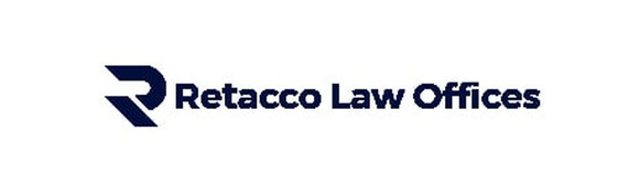 Retacco Law Offices, Inc. P.S.: Home