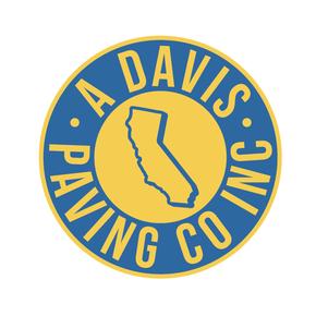 A. Davis Paving Company Inc: Home