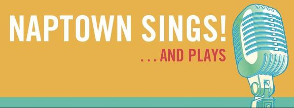 Naptown Sings and Plays!: Home