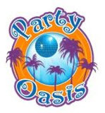 PartyOasis.com: Home