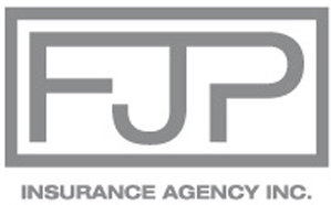 FJP Insurance Agency: Home