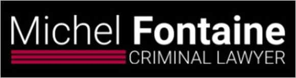 Michel Fontaine, Criminal Lawyer: Home
