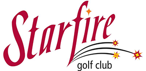 Starfire Golf Club: Home