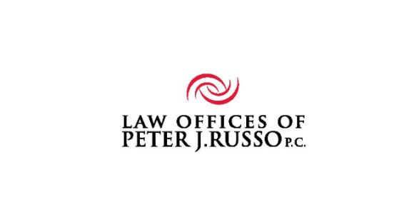 Law Offices of Peter J. Russo, P.C.: Home