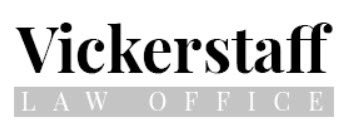 Vickerstaff Law Office, PSC: Home