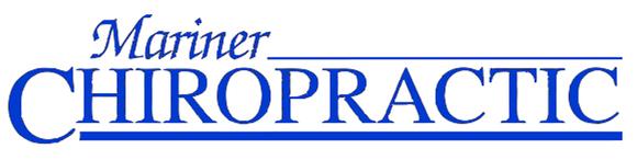 Mariner Chiropractic: Home