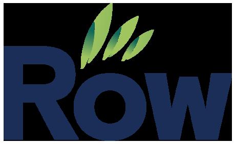 Row: Home