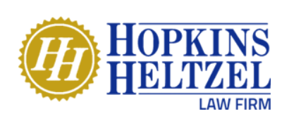Hopkins Heltzel Law Firm: Home