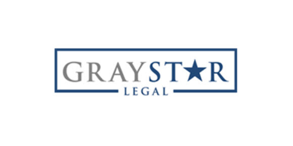 Graystar Legal: Home