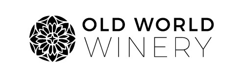 Old World Winery: Home