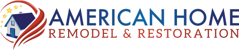 American Home Remodel & Restoration: Home