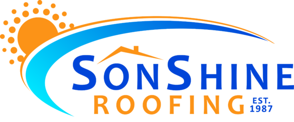 SonShine Roofing: Home