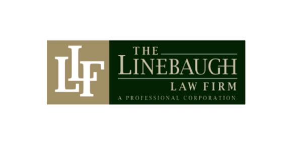 The Linebaugh Law P.C.: Home