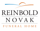 Reinbold-Novak Funeral Home and Cremation Service: Home
