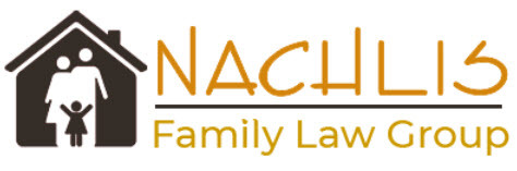 Nachlis & Fink: Home