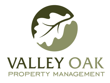 Valley Oak Property Management: Home