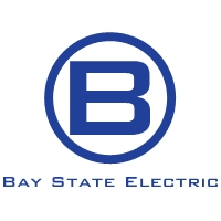 Bay State Electric Inc.: Home