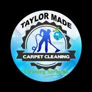 TaylorMade Cleaning: Home