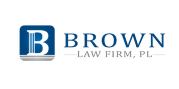 Brown Law Firm, PL: Home