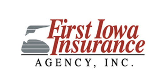 First Iowa Insurance Agency, Inc.​: Home