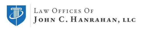 Law Offices of John C. Hanrahan, LLC: Home