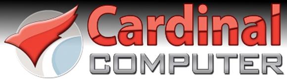 Cardinal Computer: Home