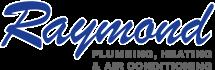 Raymond Plumbing & Heating Inc: Home
