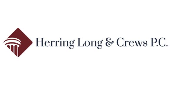 Herring, Long & Crews, P.C.: Home