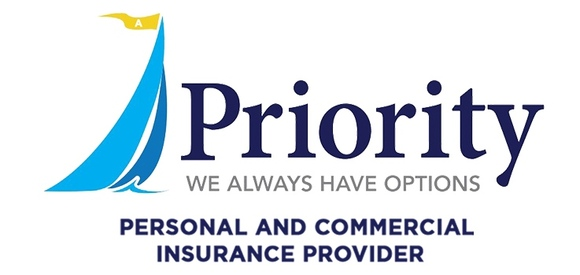 Priority Insurance LLC​: Home