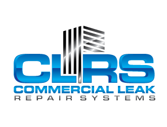 Commercial Leak Repair Systems, LLC: Home