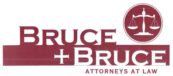 Bruce & Bruce: Home