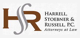 Harrell, Stoebner & Russell, P.C.: Home