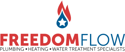 Freedom Flow Plumbing and Heating Services: Home