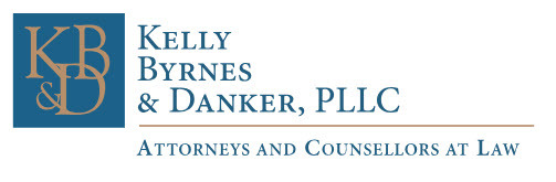 Kelly Byrnes & Danker, PLLC: Home