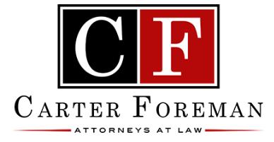 Carter Foreman: Home