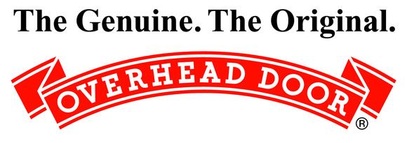 Overhead Door Company of Harrisburg-York: Home
